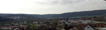 lohr-webcam-12-04-2015-10:20