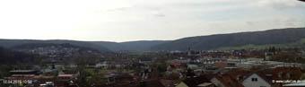 lohr-webcam-12-04-2015-10:50