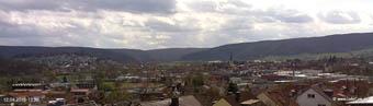 lohr-webcam-12-04-2015-13:50
