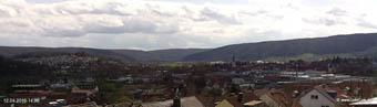lohr-webcam-12-04-2015-14:00