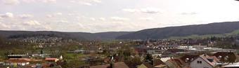 lohr-webcam-12-04-2015-15:30