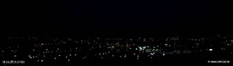 lohr-webcam-12-04-2015-21:00