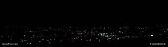 lohr-webcam-12-04-2015-21:20