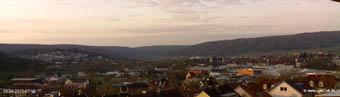 lohr-webcam-13-04-2015-07:10