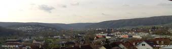 lohr-webcam-13-04-2015-08:30