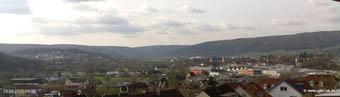 lohr-webcam-13-04-2015-09:00
