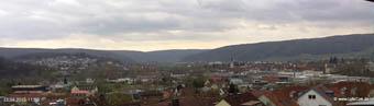 lohr-webcam-13-04-2015-11:00