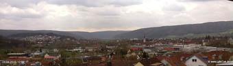 lohr-webcam-13-04-2015-12:00