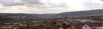 lohr-webcam-13-04-2015-12:30
