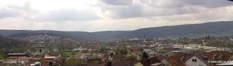 lohr-webcam-13-04-2015-12:40