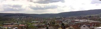 lohr-webcam-13-04-2015-13:30