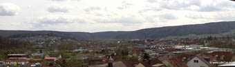 lohr-webcam-13-04-2015-14:10