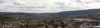 lohr-webcam-13-04-2015-14:40