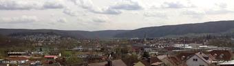 lohr-webcam-13-04-2015-15:00