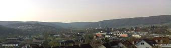 lohr-webcam-14-04-2015-08:40