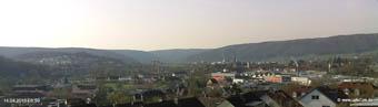 lohr-webcam-14-04-2015-08:50