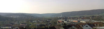 lohr-webcam-14-04-2015-09:10