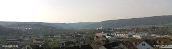 lohr-webcam-14-04-2015-09:20