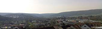 lohr-webcam-14-04-2015-10:20