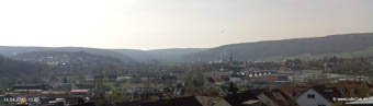 lohr-webcam-14-04-2015-10:40