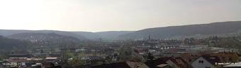 lohr-webcam-14-04-2015-11:00
