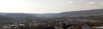 lohr-webcam-14-04-2015-11:10