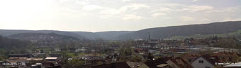 lohr-webcam-14-04-2015-11:20
