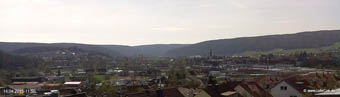 lohr-webcam-14-04-2015-11:50