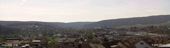 lohr-webcam-14-04-2015-12:10