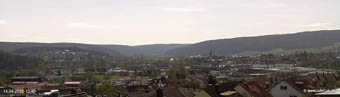 lohr-webcam-14-04-2015-12:40