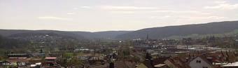 lohr-webcam-14-04-2015-12:50
