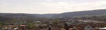 lohr-webcam-14-04-2015-13:00