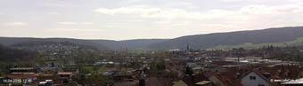 lohr-webcam-14-04-2015-13:10