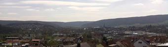 lohr-webcam-14-04-2015-13:30