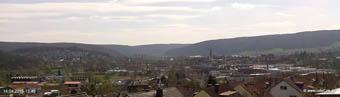 lohr-webcam-14-04-2015-13:40