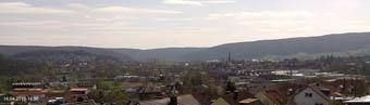 lohr-webcam-14-04-2015-14:00