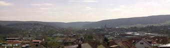 lohr-webcam-14-04-2015-14:10