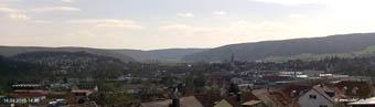lohr-webcam-14-04-2015-14:40