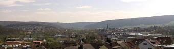 lohr-webcam-14-04-2015-15:00