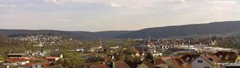 lohr-webcam-14-04-2015-17:30