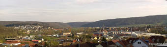 lohr-webcam-14-04-2015-18:50