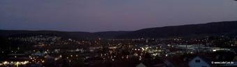 lohr-webcam-14-04-2015-20:40