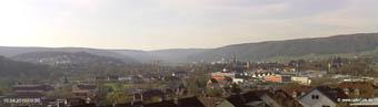 lohr-webcam-15-04-2015-09:00
