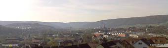 lohr-webcam-15-04-2015-09:30