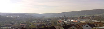 lohr-webcam-15-04-2015-09:40