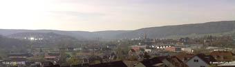 lohr-webcam-15-04-2015-09:50