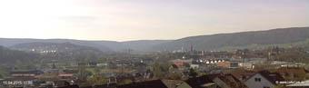 lohr-webcam-15-04-2015-10:00