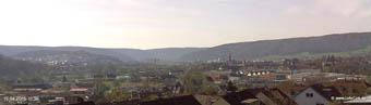 lohr-webcam-15-04-2015-10:30