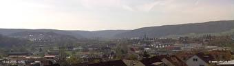 lohr-webcam-15-04-2015-10:50