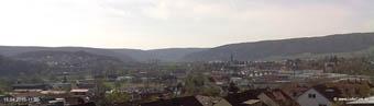 lohr-webcam-15-04-2015-11:00